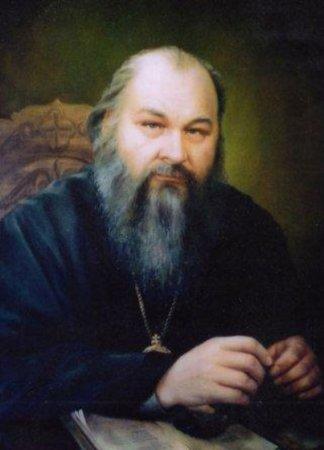 Архиепископ Максим и его вклад в возрождение Могилевской и Мстиславской епархии